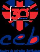 Ceb30