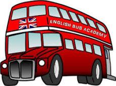 English Bus Academy