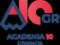 Logoacademia10original