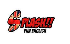 Splash Fun English