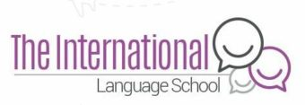 The International Language School