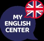 My English Center