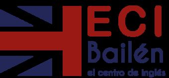 Logo Eci 2