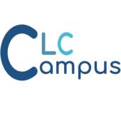 Clcampus