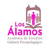 Academia Los Alamos