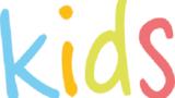 Kidsenglishcentre