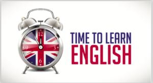 Recursos inglés