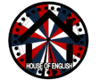 Academia House Of English