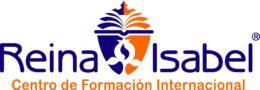 Logo Reina Isabel