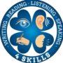 4 Skills